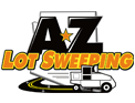 AZ Lot Sweeping