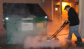 commercial_pressure_washing_tempe