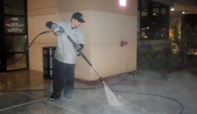 concrete_cleaning_tempe_az