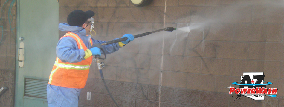 graffiti_removal_tempe